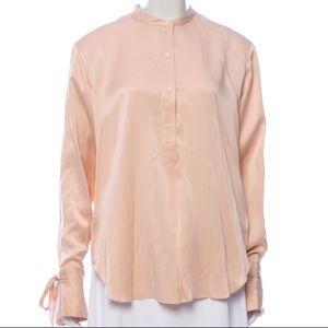 Rag & Bone blouse